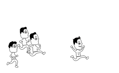 40% faster conveyancing than the industry average